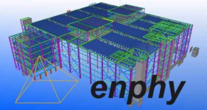 Engineering Firms Should Leverage the Benefits of Outsourcing Shop Drawings
