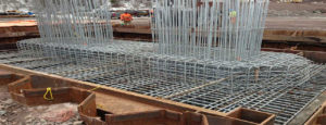 Importance and Scope of Rebar Detailing