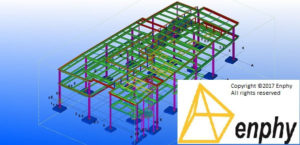TEKLA is for Minimizing Time and Maximizing Quality