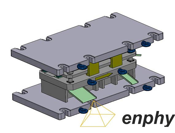Enphy Engineering Solutions